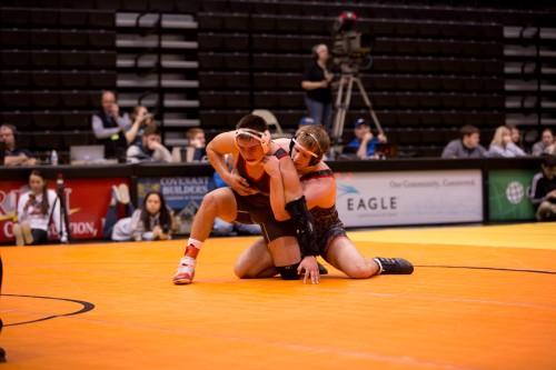 19 State Wrestling_0571