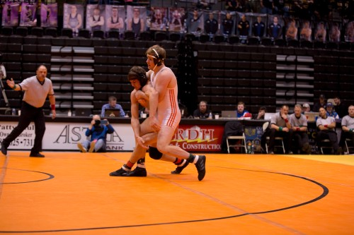 19 State Wrestling_0730