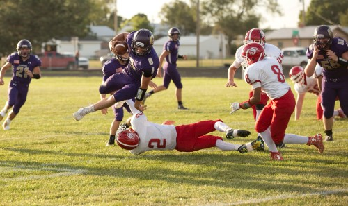 OHS.vs.Sublette_0070